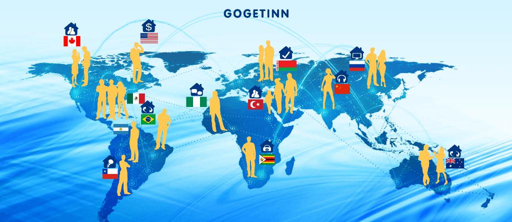 GoGetInn